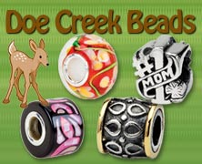 Doe Creek Beads